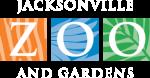 Jacksonville Zoo promo codes