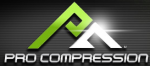 PRO Compression coupons