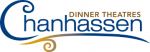 Chanhassen Dinner Theater coupons