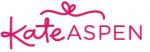 Kate Aspen cashback