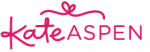 Kate Aspen Coupon Codes