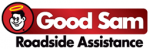 Good Sam Roadside Assistance cashback