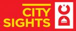 City Sights DC cashback