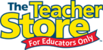 Scholastic Teacher cashback
