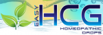 Easy HCG Coupon Codes