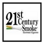 21st Century Smoke cashback