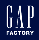 Gap Factory coupons