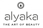 Alyaka cashback