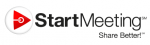StartMeeting Discount Codes