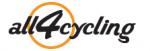 All4cycling cashback