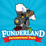 Funderland Coupons