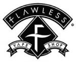 Flawless Vape Shop cashback