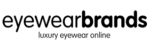 Eyewearbrands discount codes