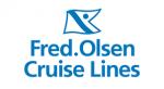 Fred Olsen Cruise cashback