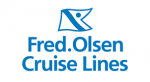 Fred Olsen Cruise coupons