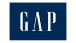 GAP cashback