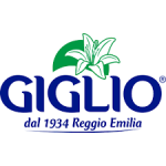 Giglio cashback