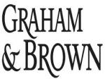 Graham and Brown cashback