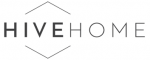 Hivehome discount codes