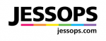 Jessops discount codes