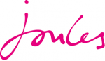 Joules UK voucher codes