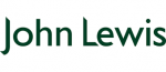 John Lewis cashback
