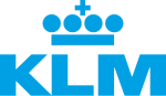 KLM Royal Dutch Airlines cashback