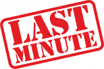 Lastminute.com UK cashback