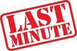 Lastminute.com UK cashback