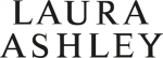 Laura Ashley UK discount codes