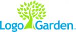 Logo Garden cashback
