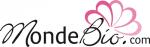 Code Promo Monde Bio