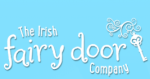 The Irish Fairy Door Company discount codes