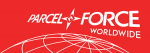 Parcelforce Worldwide Promo Codes