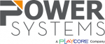 Power-Systems cashback