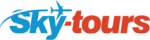 Sky Tours Coupon Codes