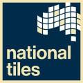National Tiles Discount code