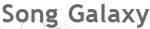Song Galaxy cashback