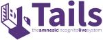 Tails.com cashback