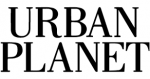 Urban Planet discount codes