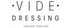 Code Promo Videdressing
