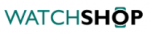 WatchShop cashback