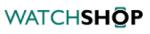 Watch Shop Gutscheincode