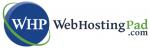 Web Hosting Pad cashback