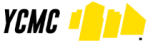 YCMC.com cashback