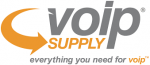 VoIP Supply cashback