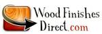 Wood Finishes Direct cashback
