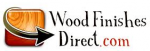 Wood Finishes Direct cashback