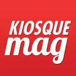 KiosqueMag cashback