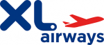 XL Airways cashback